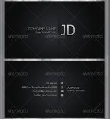 best business corporate cards templates designmodo