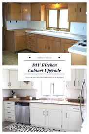 kitchen cabinet upgrade img 1665 png