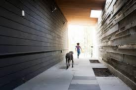 meadow house building a modern house in spokane