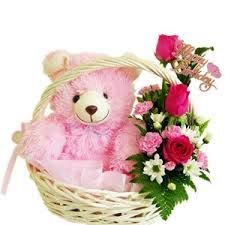 birthday bears delivered teddy gift delivery get well teddy gifts