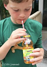 make a minion fun activities for kids