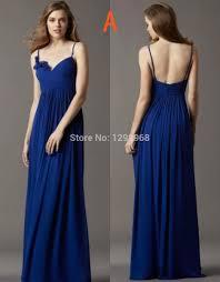 aliexpress com buy cx shine new custom color u0026 size sweet 4