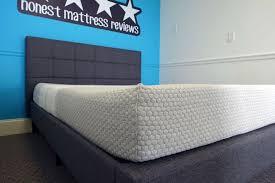 Sleep Number Bed Headquarters Unboxing 2920 Sleep Mattress The Internet U0027s Most Supportive Mattress