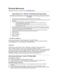 executive resumes exles exles of sales resumes senior sales executive resume exles