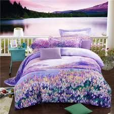 lavender duvet cover style u2014 home ideas collection