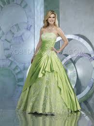 robe de mariã e pas cher en couleur shopping noël jusqu à 40 robe de mariage princesse bustier