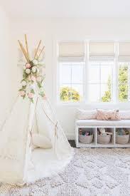 Round Pink Rug For Nursery Round Pink Trellis Nursery Rug Design Ideas