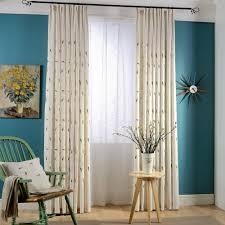 popular fabric curtain panels buy cheap fabric curtain panels lots
