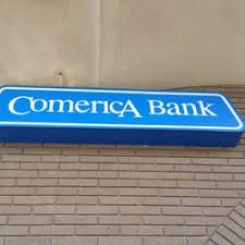 Comerica Business Credit Card Comerica Bank Banks U0026 Credit Unions 2001 Union St Marina Cow