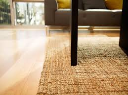 bamboo floor mat helps you to keep your house clean home decor