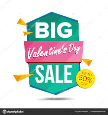 s day sale s day sale banner vector discount banner sale banner