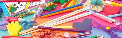 wholesale stationery wholesale stationery tallon stationery wholesalers