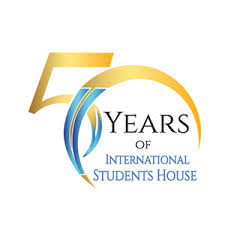 how 2 events 50 years 54 professional events logo designs for 50 years of international