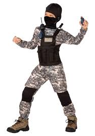 military halloween costume navy costumes mens navy halloween costume