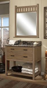 75 best products vanities images on pinterest pinterest board