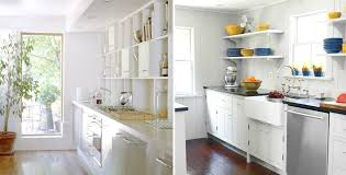 beach house kitchen d cor small and ideas for houses breathingdeeply