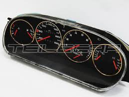 parts for porsche 944 porsche 944 968 928 tachoringe speedo rings gold teilecar com