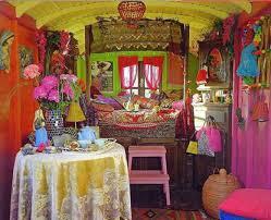 adorable bohemian home decor home design and decor inspiration