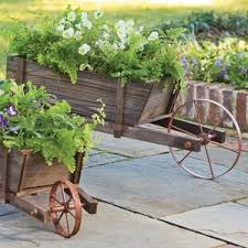 Planter With Legs by Planter With Legs Wayfair