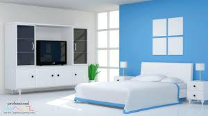 lovely how to choose bedroom paint color u2013 pensadlens