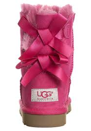 ugg tasman sale uggs slippers outlet sale ugg bailey bow boots cerise
