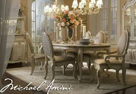 dining room praiseworthy vintage dining room designs prominent