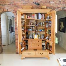 tall kitchen pantry cabinet furniture kitchen pantry cabinet furniture madecom tall kitchen pantry cabinet