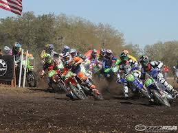 motocross racing schedule 2015 gncc racing starts in high def on versus motorcycle usa