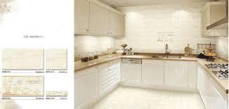 Kww Kitchen Cabinets Bath Coffee Table Kitchen Granite Countertop Cabinets Whole Wheat
