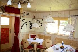 Wohnzimmer Rustikal Stunning Fachwerk Wohnzimmer Modern Contemporary Ideas U0026 Design