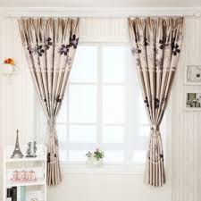 Coupon For Country Curtains Country Curtains Coupon Code