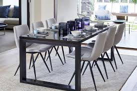 indoor dining tables satara australia dalani dining table oak indoor dining table satara australia