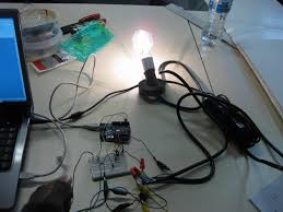 arduino digital thesis advanced studio iit college of