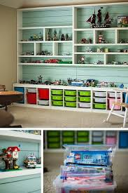 ranger une chambre rangement lego le guide ultime 50 idées et astuces