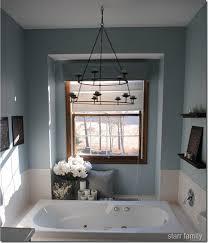 86 best paint images on pinterest home paint colors and valspar