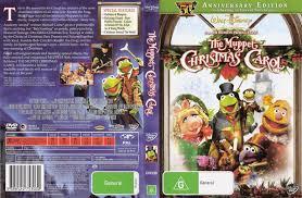 the muppet carol 9398524753030 disney dvd database