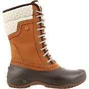 womens winter boots s winter boots shoes s sporting goods