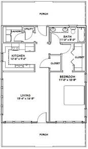 1 bedroom home floor plans exceptional one bedroom home plans 10 1 bedroom house plans