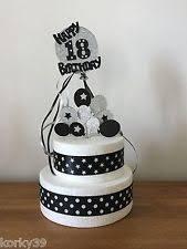 70th birthday cake topper ebay