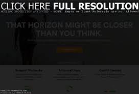 emejing best home page designs photos interior design ideas