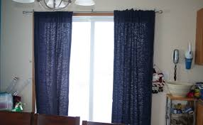 Chocolate Brown And Blue Curtains Curtains Blue And Brown Curtains Amazing Brown And Blue Curtains