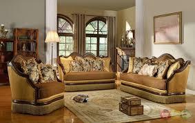 Cheap Living Room Furniture Dallas Tx Freed S Furniture Distribution Center Dallas Tx Dinettes Dallas