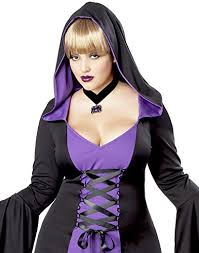 3x Size Halloween Costumes Aesthetic Official California Costumes Women U0027s Size Deluxe