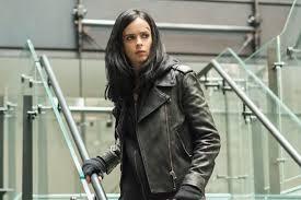 Hit The Floor Netflix - jessica jones u0027 on netflix marvel u0027s darkest hero yet the atlantic