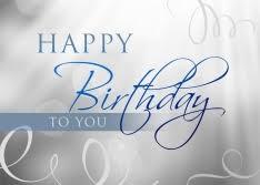 birthday card best personalized business birthday cards bulk