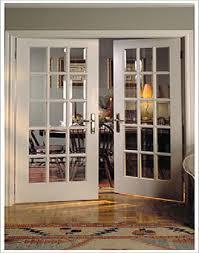 Interior White French Doors Interesting Interior French Doors With Interior Sliding French