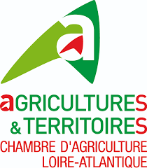 chambre d agriculture chambre