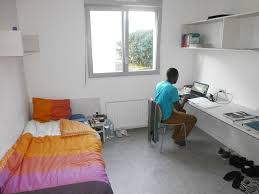 chambre universitaire amiens résidence de la réussite wangari maathai nantes pays de la loire