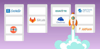 website bug report template how to transform trello into a powerful bug tracker with the new power ups integrations with gitlab jotform onedrive more