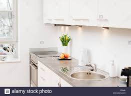 how high cabinet above sink cupboard above sink high resolution stock photography and